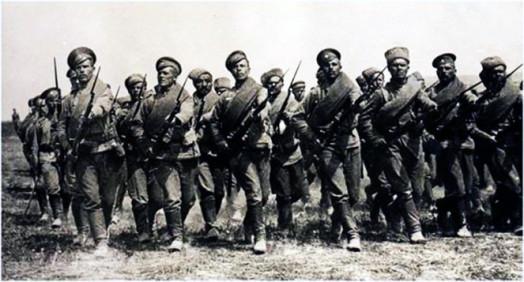 Виды личного оружия в армии Российской империи 0 11e774 99f48284 orig