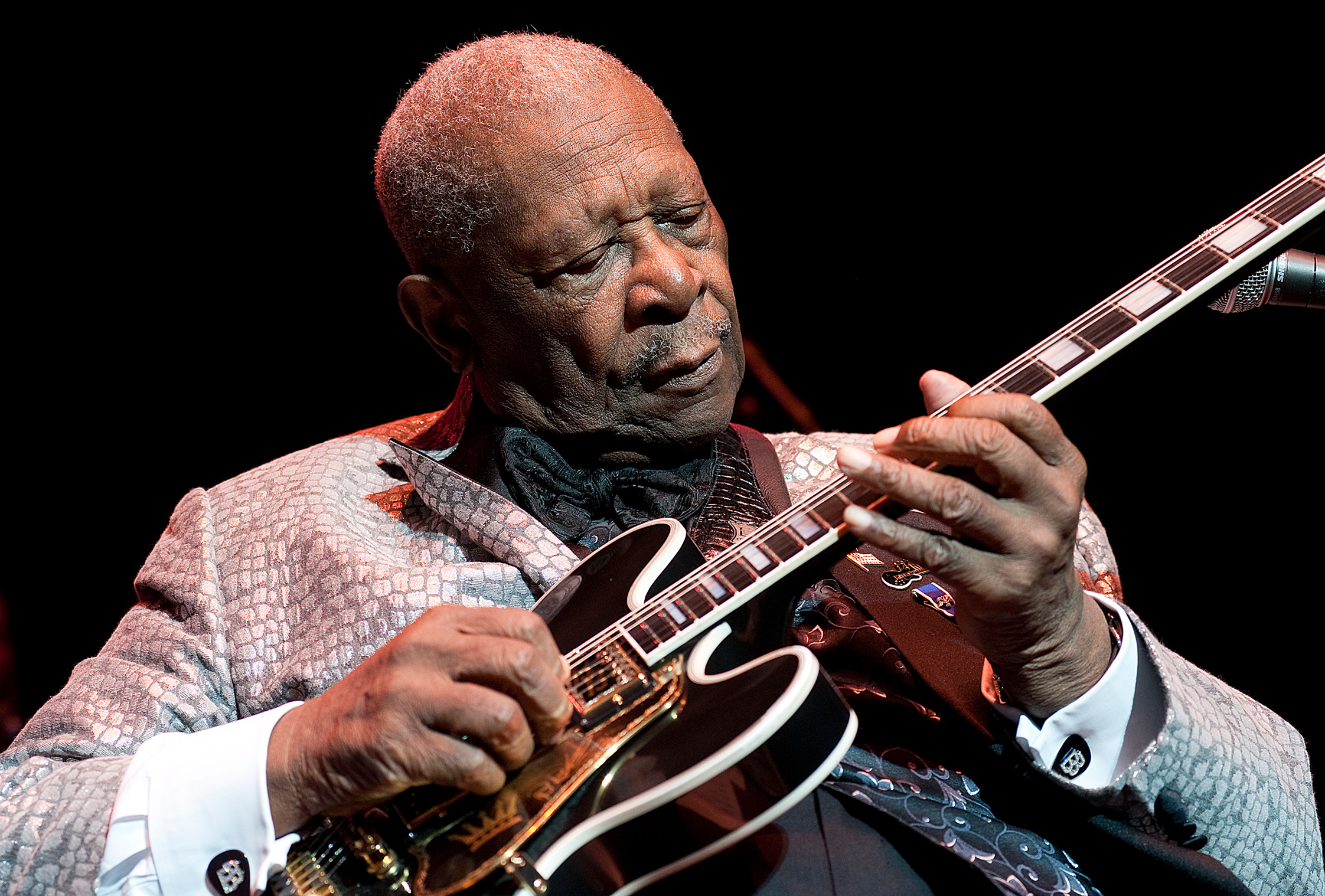 GIT_BBKing_Royal_Albert_Hall_RETOUCHED_25.JPG