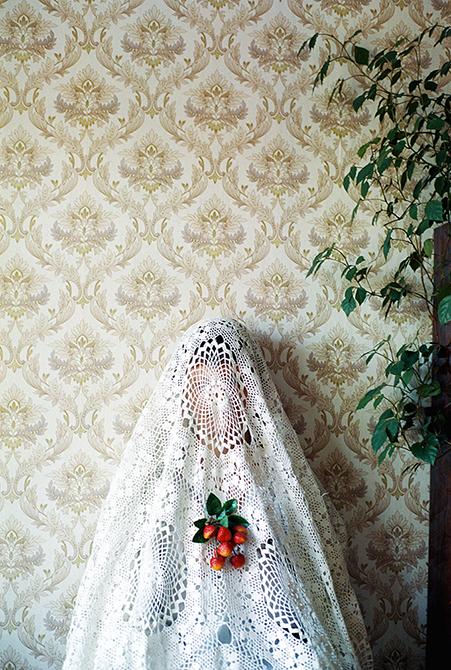 Priglashaem-v-171Gorod-nevest1878230-Fotograf-Alena-Zhandarova-14-foto