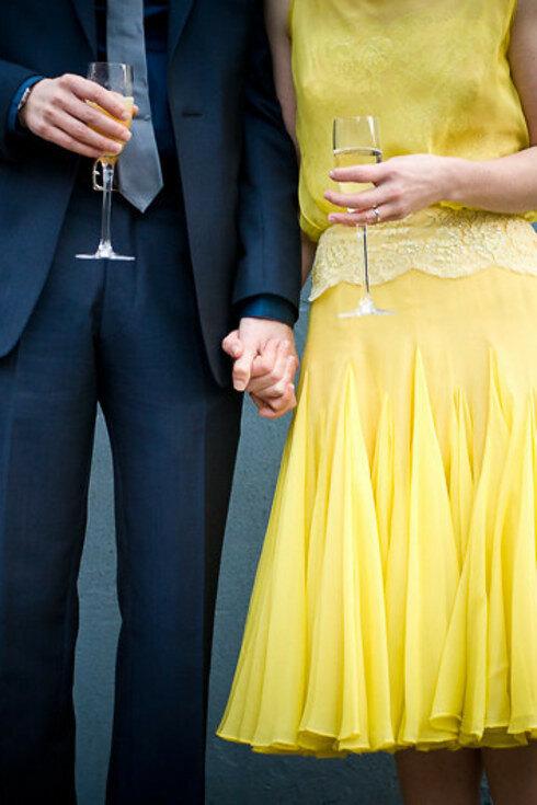 необычные-свадебные-платья10.jpg