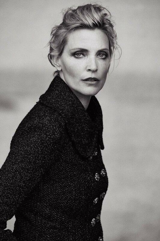 Reunion-Vogue-Italia-Peter-Lindbergh-22-620x930.jpg