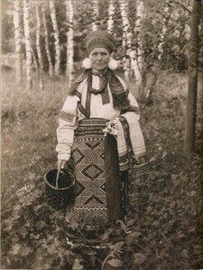 36. Южная Россия, Рязанская губерния.jpg