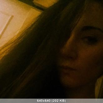 http://img-fotki.yandex.ru/get/5500/322339764.39/0_14ea4d_1b2b9434_orig.jpg
