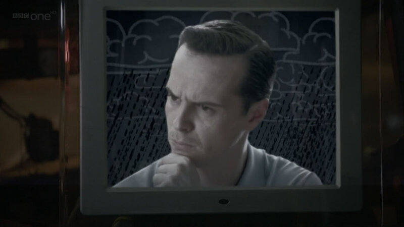 moriarty did you miss me gif