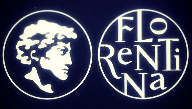 florentina логотип