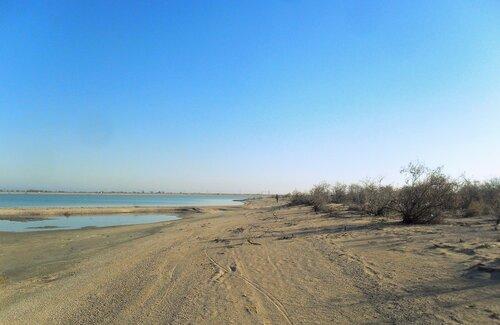 След на песке ...SAM_4509.JPG
