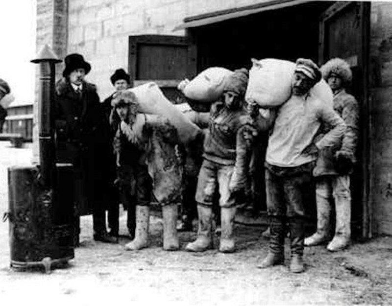 Сельские жители раннего СССР. 059.jpg