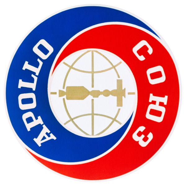 Экспериментальный полет «Аполлон» — «Союз» (сокр. ЭПАС; более распространенное название — программа «Союз» — «Аполлон»; англ. Apollo-Soyuz Test Project (ASTP)