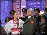 http://img-fotki.yandex.ru/get/5500/avk-8.2e/0_3b954_3884eeb6_S