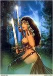 Gl_0524_Jose_Del_Nido_Mighty_Swords.jpg