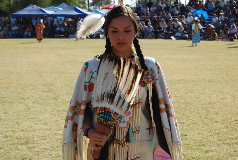 Native American Homes Wigwams Longhouses Tepees Lodges