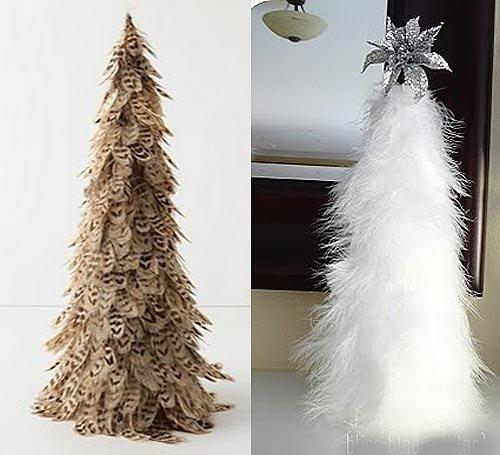 Звездочка для елки из бумаги своими руками