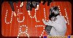 06_30_января_2011_Мероприятие, посвященное творчеству Паруйра Севака.jpg