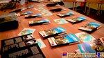 08_30_января_2011_Мероприятие, посвященное творчеству Паруйра Севака.jpg