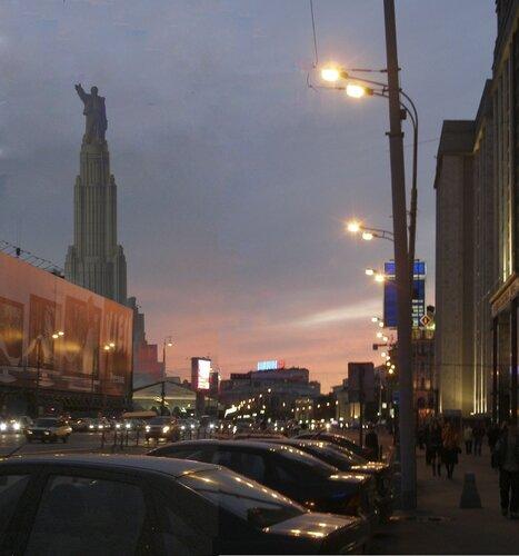 http://img-fotki.yandex.ru/get/5500/loengrin53.4/0_5a864_7a8c3015_L.jpg