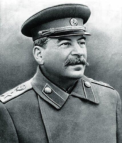 http://img-fotki.yandex.ru/get/5500/na-blyudatel.23/0_49460_ac6928e7_L