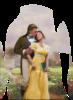 Стихи про влюбленные пары
