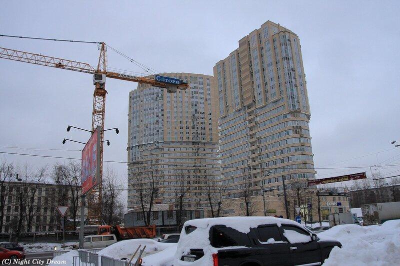http://img-fotki.yandex.ru/get/5500/night-city-dream.91/0_4e5ff_1c0de1e6_XL.jpg