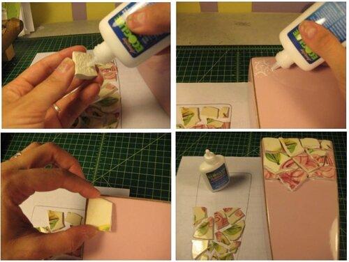 0 4406a da2de480 L Как сделать вазу своими руками мастер класс