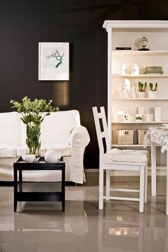 0 457f3 26515f3a L Дизайн интерьера столовой: 3 интересные идеи