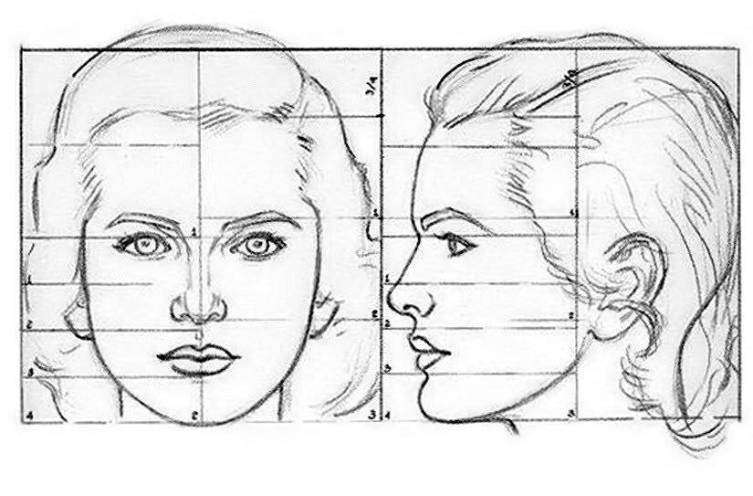 woman_face.jpg