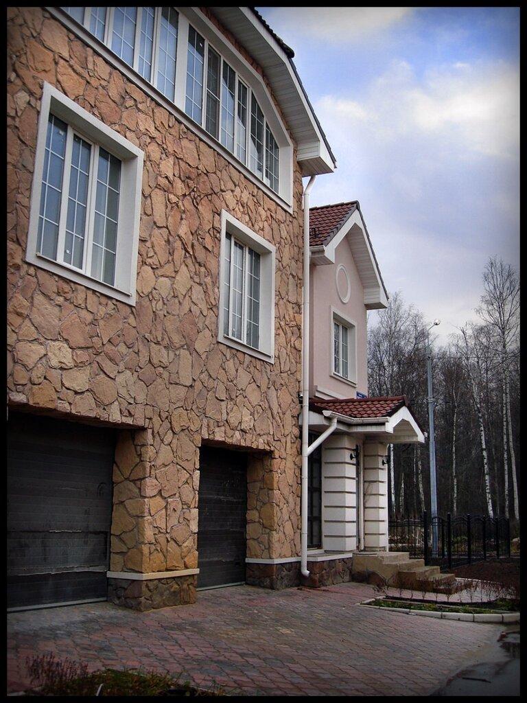 http://img-fotki.yandex.ru/get/5500/sergey-2021.a/0_4a055_6b1a74f3_XXL.jpg