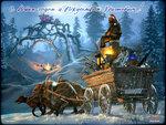 новогодние открытки 41