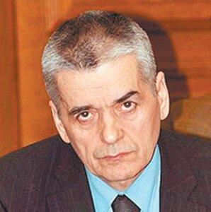 Онищенко призывает россиян не выпивать в праздники