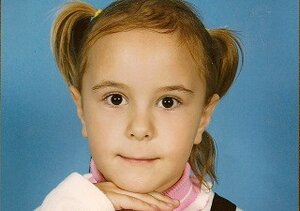 В Приморье возбуждено уголовное дело по факту убийства малолетней девочки