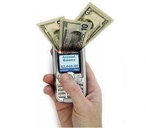 Операторов связи обяжут сообщать абонентам об изменении стоимости их тарифного плана