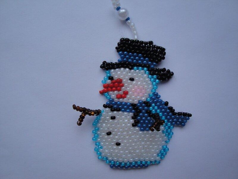 Или смастерить снеговика из любых подручных материалов дома.  Заявки на конкурс принимаются до.