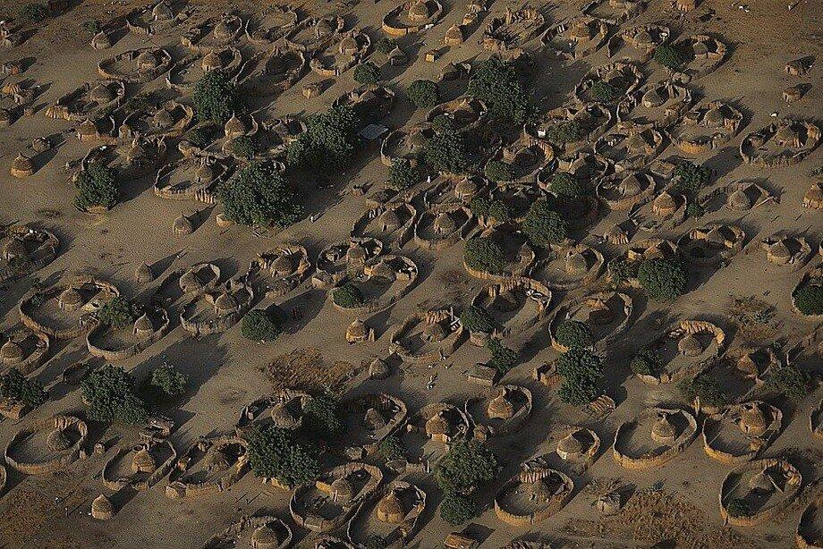 0 484ec 7f7a58c XXL Красивые пейзажи планеты Земля, самые лучшие фотографии мира, аэрофотосъемка