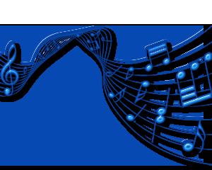 Боги музыкального олимпа - великие композиторы 0_53e85_dfae8593_L