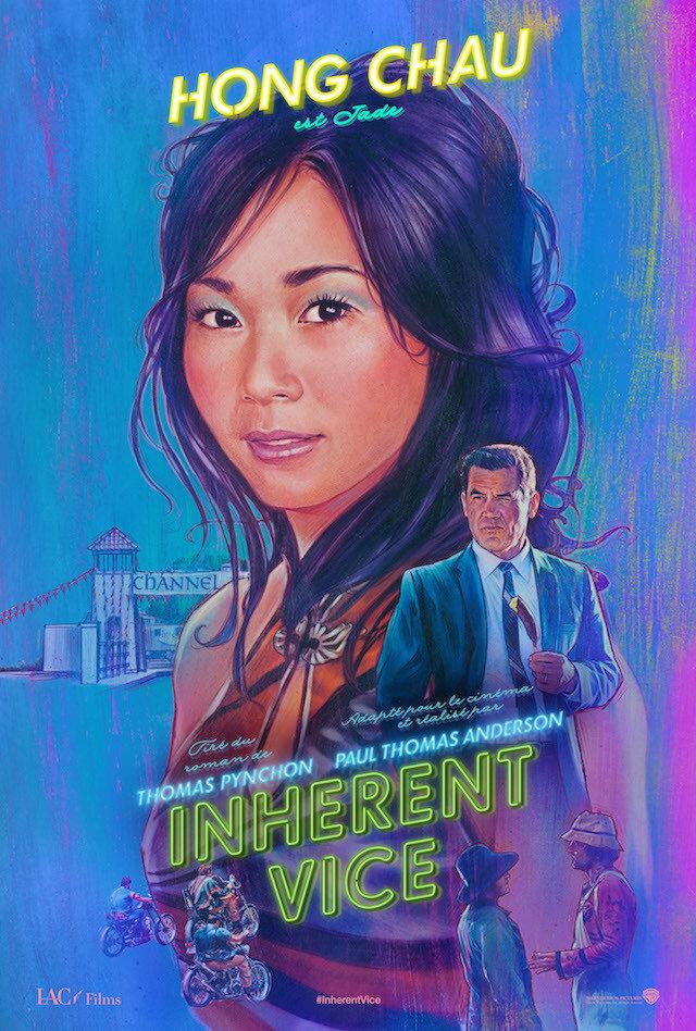 Inherent Vice, Steven Chorney1280.jpg