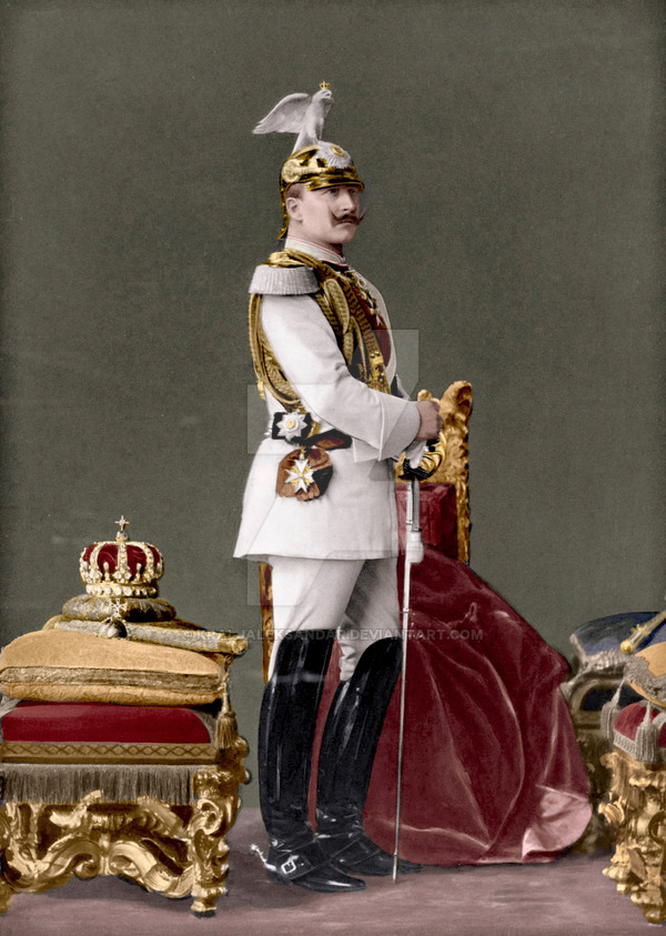 emperor_of_germany_by_kraljaleksandar-d30946l.jpg