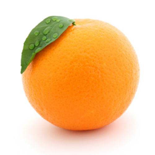 Школа шитья Апельсин... мы открылись!