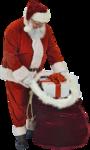 Joelle_ChristmasPast_Ell6.png