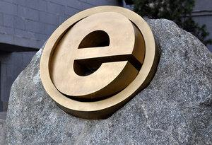 Microsoft откажется от своего браузера Internet Explorer