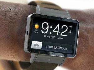 В Apple Watch обнаружили серьезный дефект