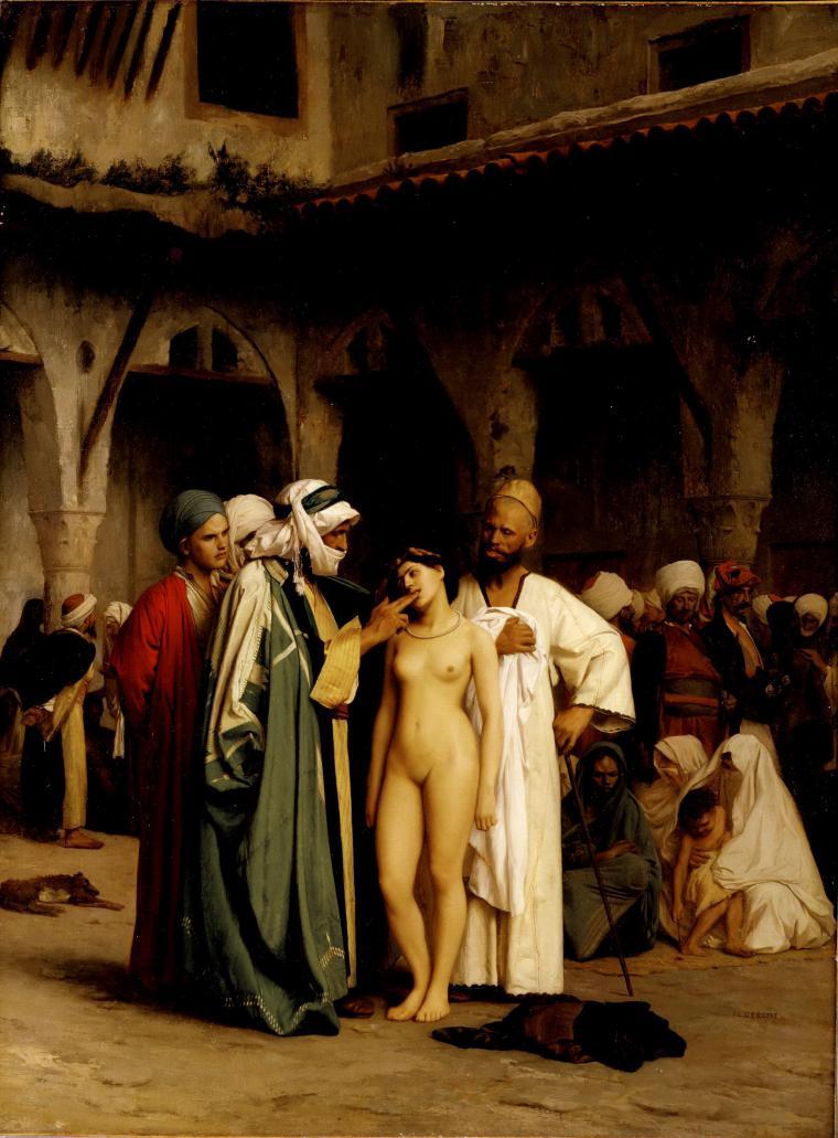 Рассказы фантазии мальчики рабы у женщин фото 226-436