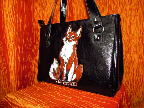 кожаные сумки gucci: сумки луи витон в москве, amelie женские сумки.