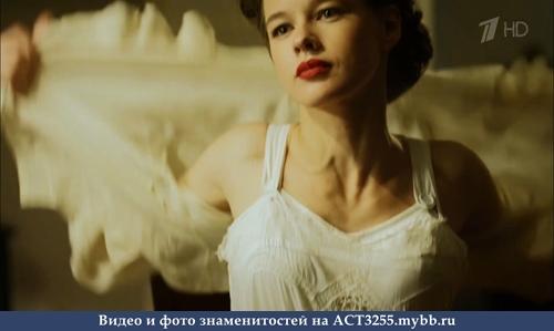 http://img-fotki.yandex.ru/get/5501/136110569.34/0_14dbd6_55091308_orig.jpg