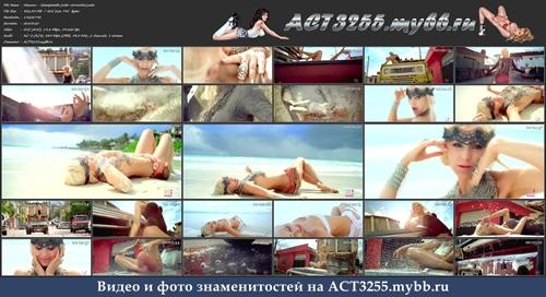 http://img-fotki.yandex.ru/get/5501/136110569.35/0_14eac7_815563e5_orig.jpg