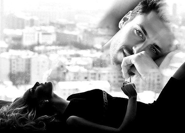 «Одиночество вдвоем» это печально