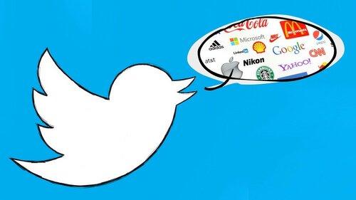 Twitter_Ads.jpg