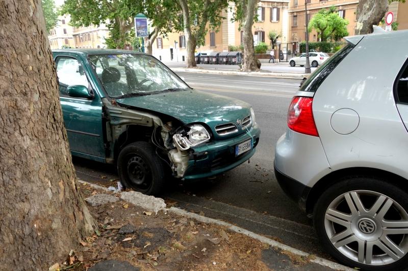 0-Рим -авто.JPG