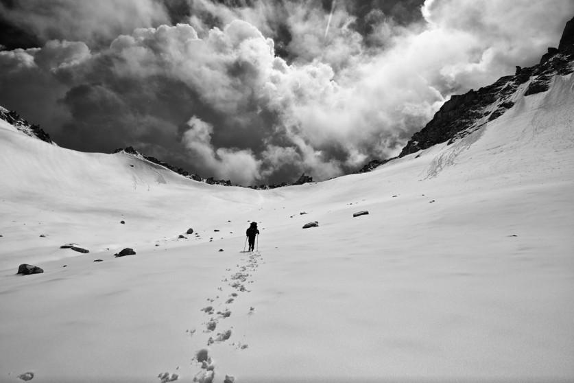 Пейзажи, кажущиеся настоящим чудом природы… Фанские горы, Таджикистана