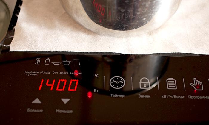 kitfort-индукционная-плита-отзыв10.jpg