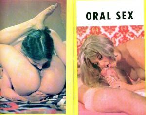 Журнал ORALSEX
