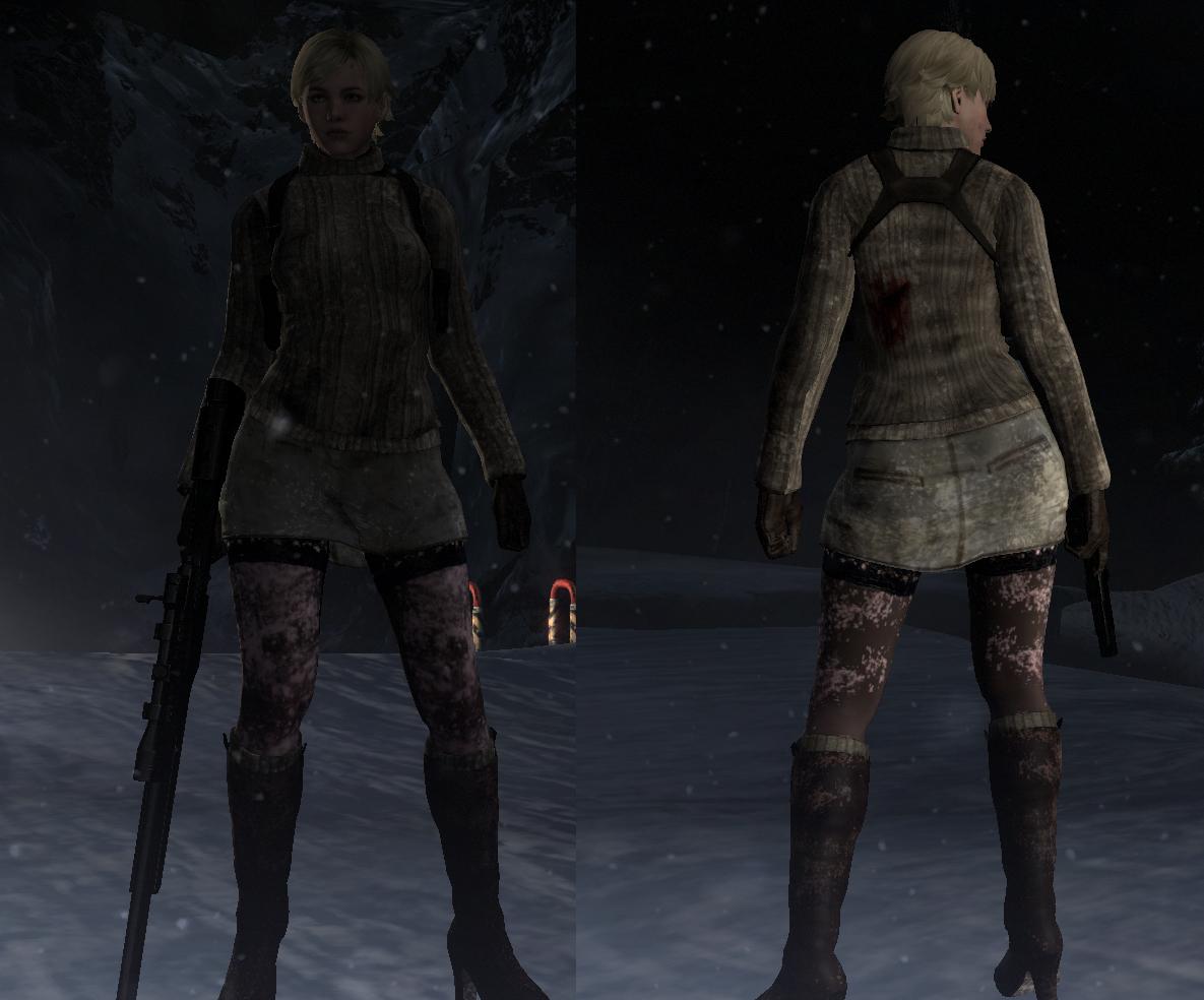 Sherry Skirt 0_11f135_6424e2e7_orig